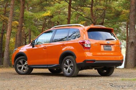 orange subaru forester 17 best images about cars on pinterest cars subaru and