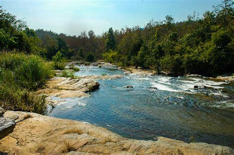 Free Photo River Landscape Landscape Flow Free Image River Landscaping
