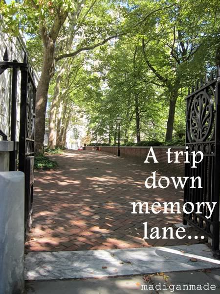 a trip down memory lane photos of the day classic hollywood trip down memory lane quotes quotesgram