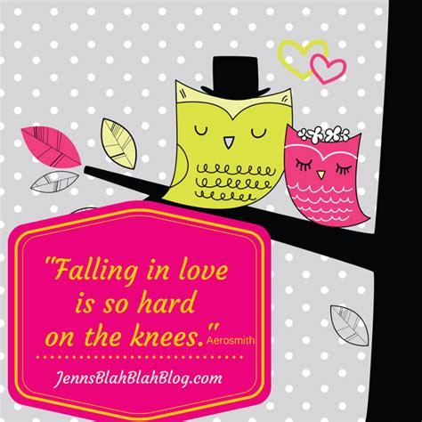 stupid valentines valentines quotes quotesgram