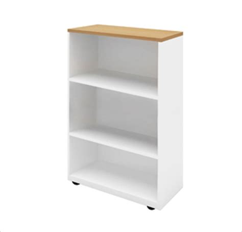 open shelves cabinet mid height open shelf cabinet decor viz system