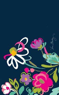 vera bradley desk accessories dress your tech petal paisley mobile wallpaper vera