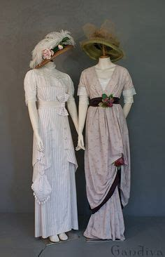 hochzeitskleid jugendstil edwardian style costume underbust corset skirt made to