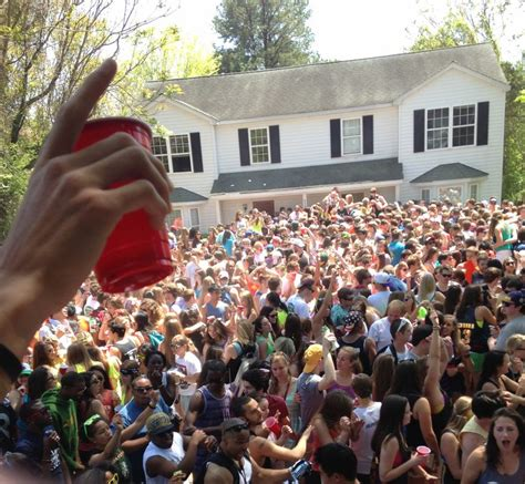 party themes tfm the 25 best frat parties ideas on pinterest beer games