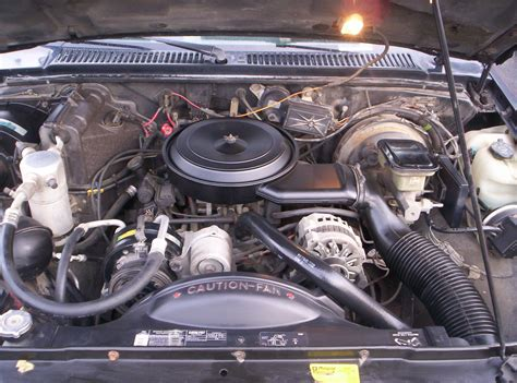 how do cars engines work 2001 gmc sonoma security system gmc sonoma engines gmc free engine image for user manual download