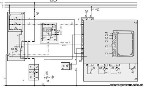 topc webasto heater wiring diagram 28 images webasto