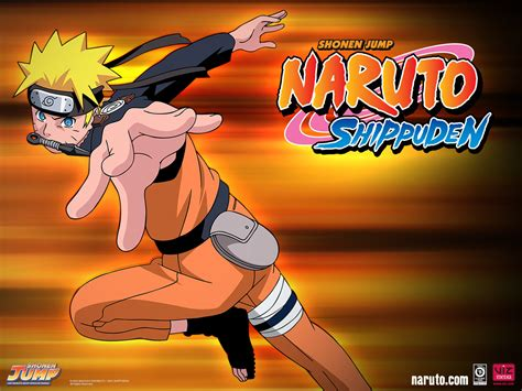wallpaper free naruto computer wallpaper free wallpaper downloads naruto