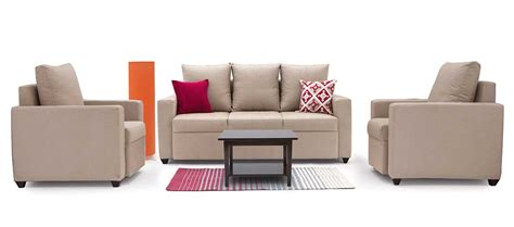 rent my couch furlenco rent furniture beds recliners sofas rent