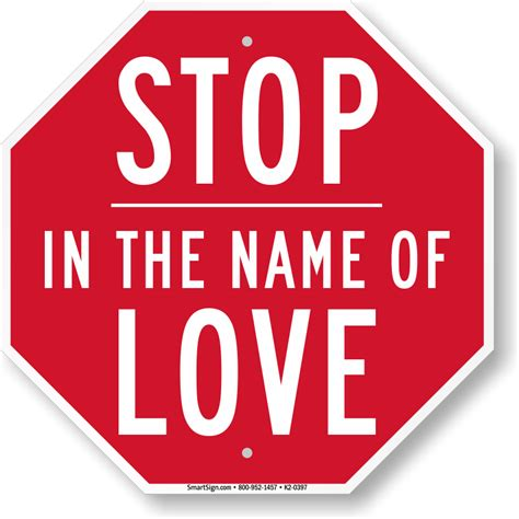 images of love name funny traffic signs perfect for gifts