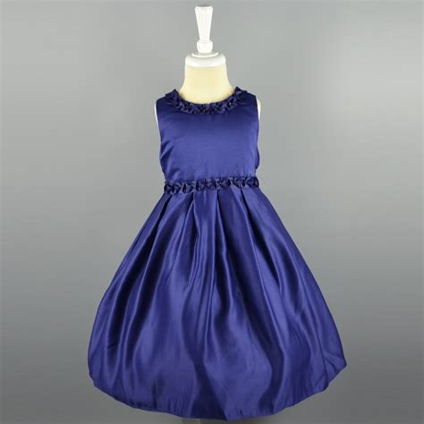 pattern party dress latest formal dress patterns party wear dresses for girls