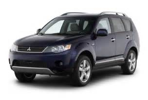 Mitsubishi Used Cars All Type Of Wallpapers Used Cars Mitsubishi Outlander