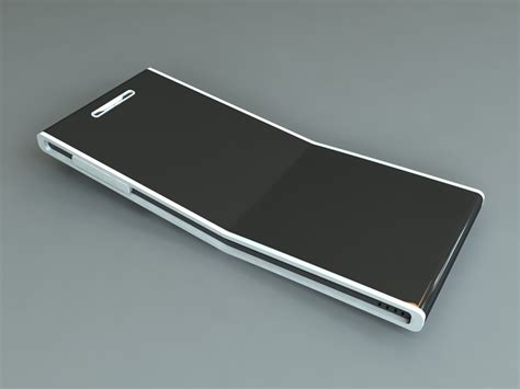 best cell phone on market mobile phone concept called quot cellphone quot esato