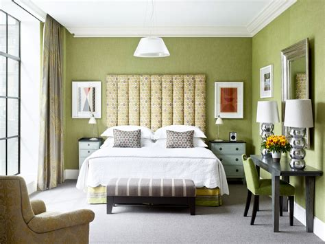 hotels with separate bedrooms hotels with two separate bedrooms two bedroom deluxe