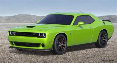 2015 dodge challenger colors 2015 dodge challenger hellcat colors html autos post