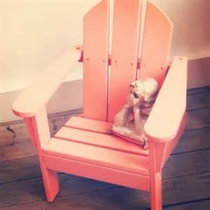 chaise pliante pour enfant chaise de plage pour enfant interiors