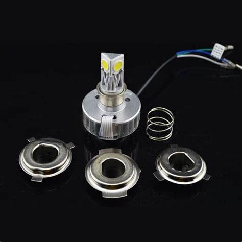 Lu Led Motor 18 Watt alle bedrijven motoren pagina 6