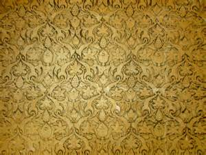 Interior Texture Interior Wall Textures Submited Images