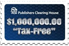 Pch Log In - official publishers clearing house documentation pch pinterest house and