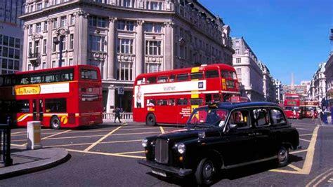 Mit Auto Nach England by Mit Dem Eigenen Auto Nach London Tipps F 252 R Autofahrer