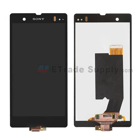Lcd Z Ultra sony xperia z ultra z1 z2 z3 compa end 12 30 2018 11 41 am