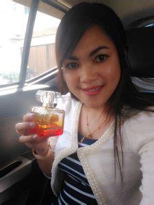 Utique Collection Ruby parfum wanita fm 283 penuh pesona cocok untuk pesta toko parfum asli fm