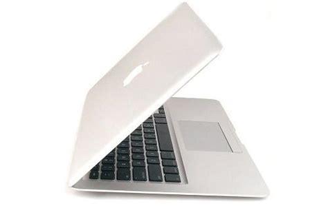 Macbook Air Singapore apple macbook air review hardwarezone sg