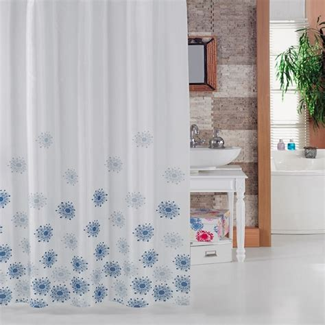 long fabric shower curtain beautiful white target shower curtains extra long liner