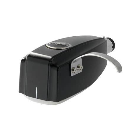 Speaker Power Up Spu 288k ortofon spu classic gm mkii audio creative shop