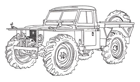 land rover drawing land rover forest rover ink drawing model forest