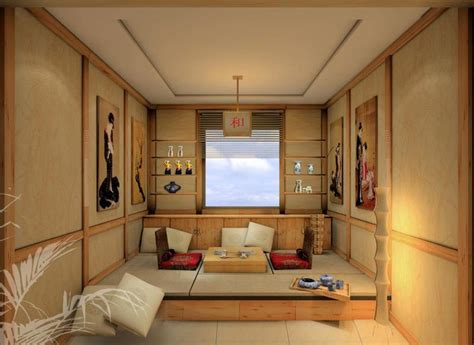 japanese small bedroom design ideasinterior design