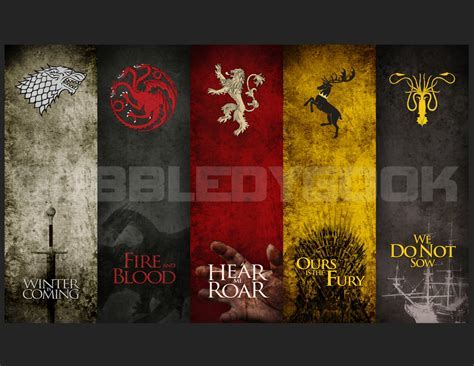 printable bookmarks game of thrones game of thrones bookmarks 5 printable designs for download