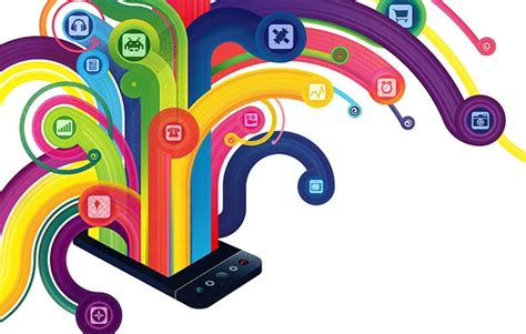 android app ideas top 10 to buy android app source code mobile app