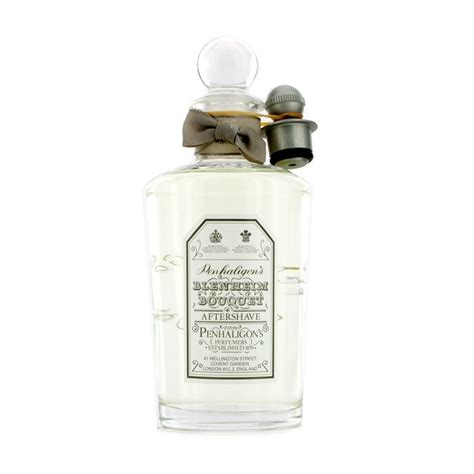 Parfum Penhaligon S Blenheim Bouquet penhaligon s blenheim bouquet after shave splash fresh
