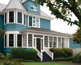 outdoor paint colors the best exterior paint colors get inspired
