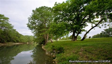 by the river rv park cground by the river rv park cground kerrville texas