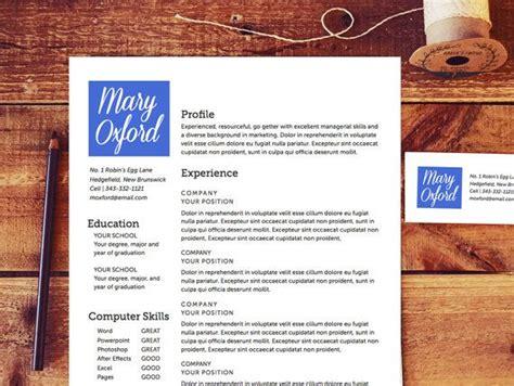 oxford cv template cv template oxford go sumo cv template resumes cv
