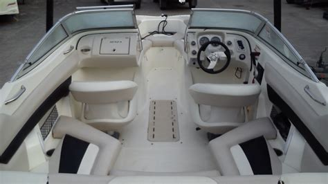 larson boats phone number larson senza 206 bowrider boat for sale in cornwall in st