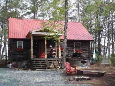 Lake Superior Cabin Rentals Michigan by Fabulous Lake Superior House With Vrbo