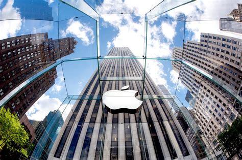 apple q4 earnings 2017 apple will announce its q4 2017 earnings on november 2