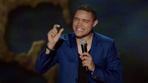 trevor noah a biography books trevor noah explains how he got featured on z s new