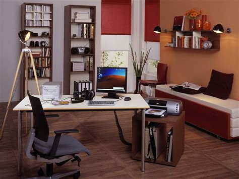 office room download office room wallpapers pictures photos and