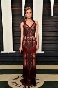 Diane Kruger Vanity Fair Oscar Diane Kruger At Vanity Fair Oscar 2016 In Beverly