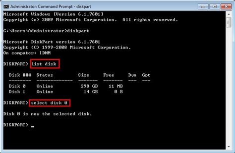 diskpart format step by step recover data lost by diskpart clean you can do it