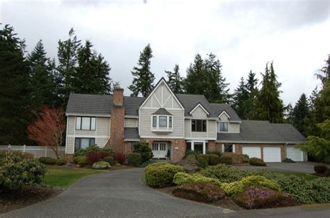 homes for sale in the subdivision of puyallup wa