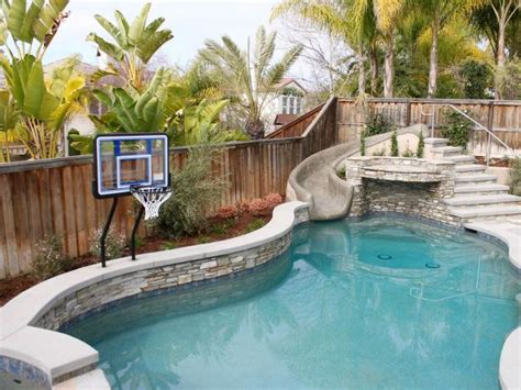 pool kings diynetworkcom diy