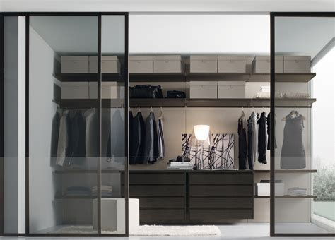 Smoked Glass Sliding Wardrobe Doors walk in wardrobe with glass doors wardrobes