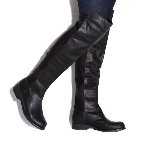 shoedazzle boots the knee shoedazzle boots shoe