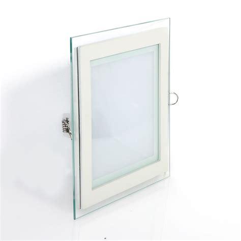 Led L Panel by Led Pl009 Square Panel Light L Brilliant Source Lighting