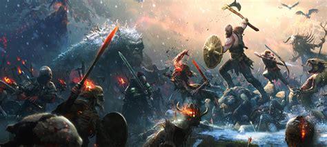 multiman themes god of war god of war на обложке нового gameinformer shazoo