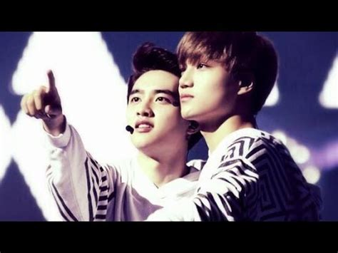 secret kaisoo secret kaisoo 28 images secret kaisoo 28 images kaisoo
